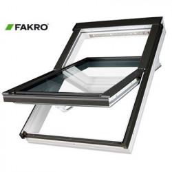 FAKRO PTP-V U3 18 (134x118)