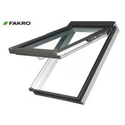 FAKRO PPP-V U3 10 (114x118cm)