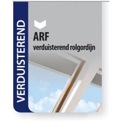 ARF 06 VERDUISTEREND GORDIJN