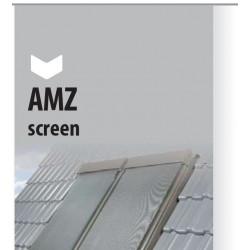 AMZ Screen 05 78x98