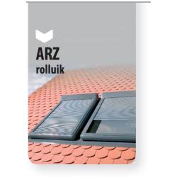 ARZ rolluik 06 78x118
