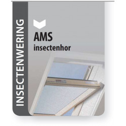 AMS insectenhor 07 78x140
