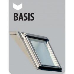 basis (duo) 80 (94x160)