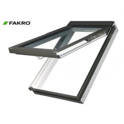 FAKRO PPP-V U3 17 (134x140)