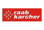 Raab Karcher Vlaardingen
