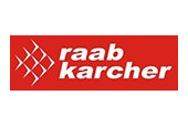 Raab Karcher Waddinxveen